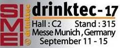 drinktec1