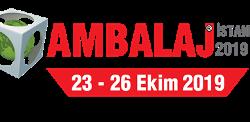 AMBALAJ 2019_2